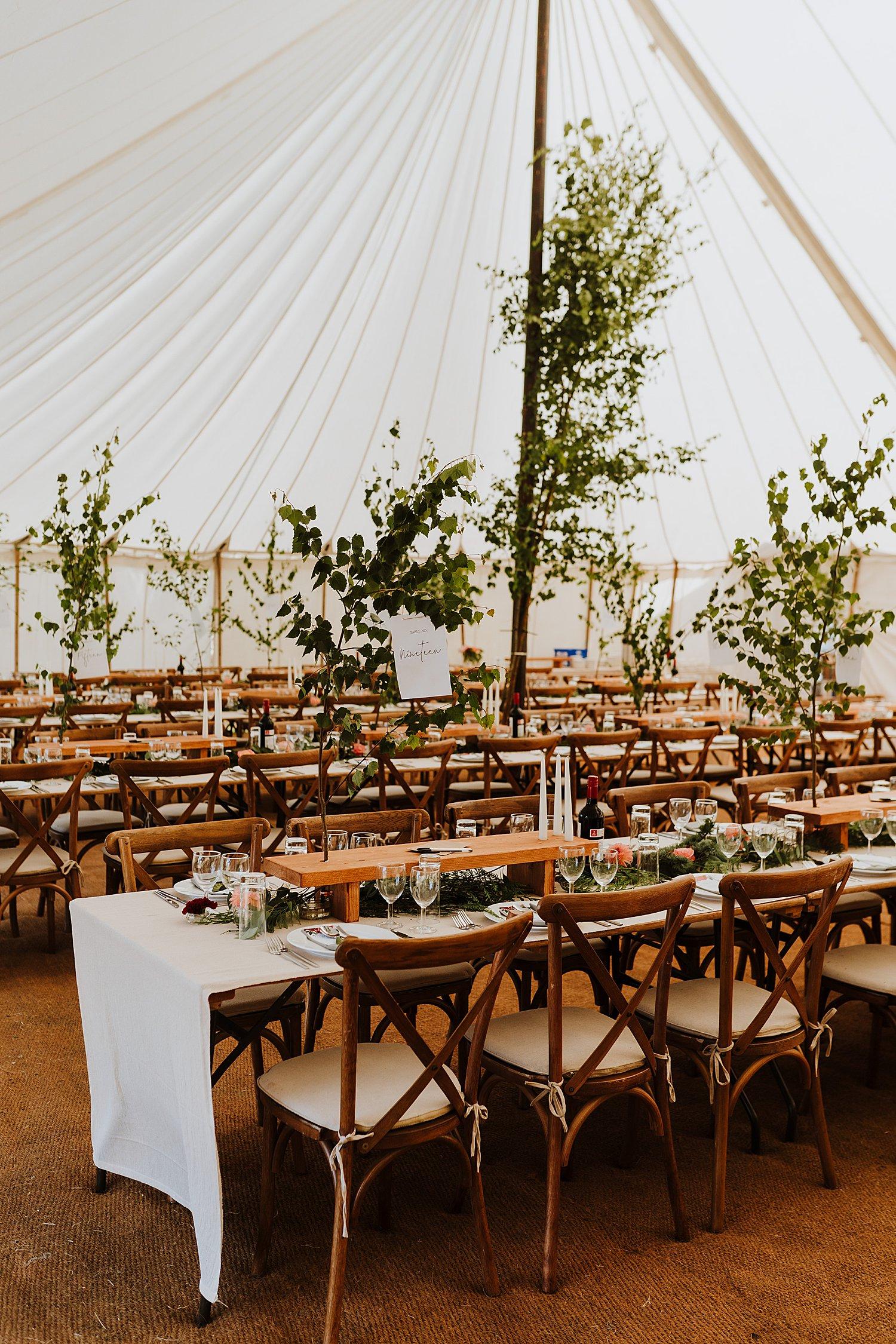 Essex wedding photographer_0208.jpg