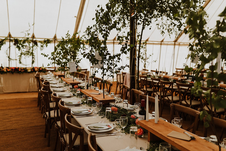 Essex wedding photographer_0210.jpg