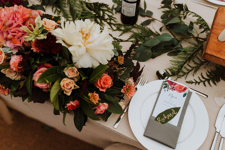 Essex wedding photographer_0214.jpg