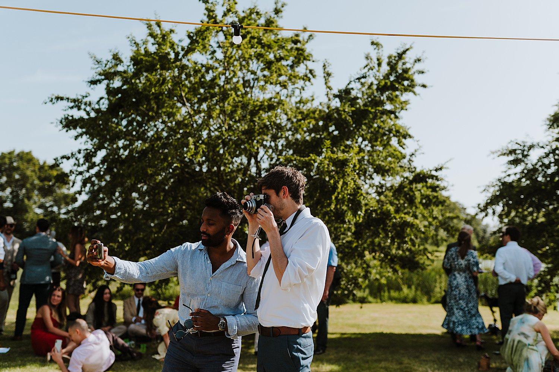 Essex wedding photographer_0216.jpg