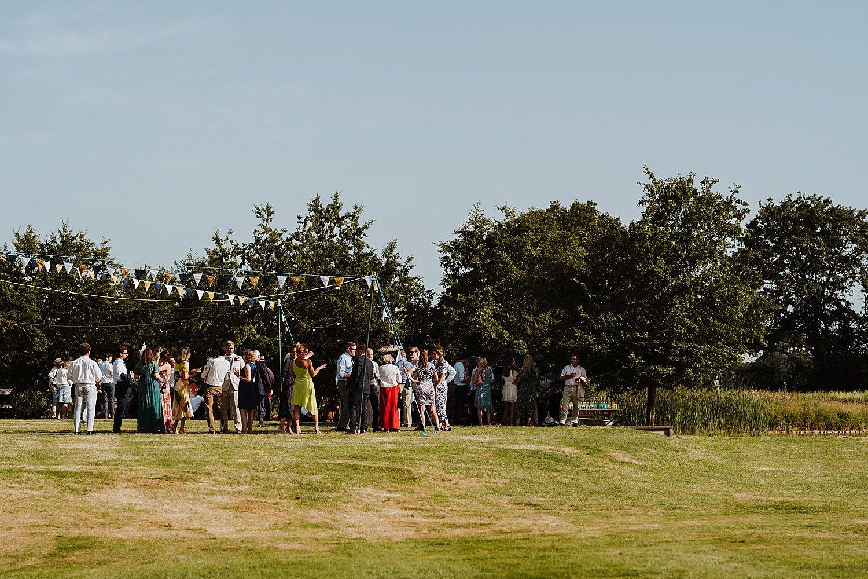 Essex wedding photographer_0218.jpg