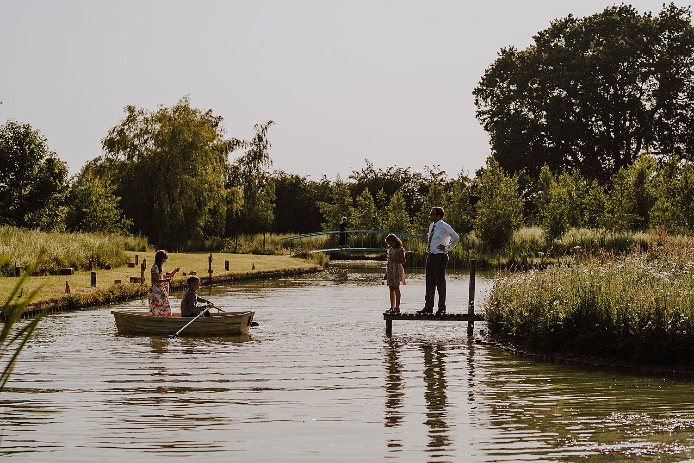 Essex wedding photographer_0219.jpg