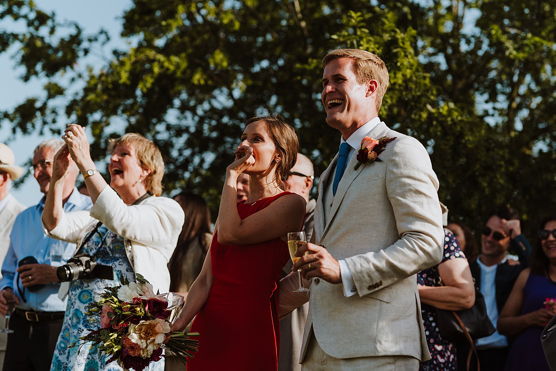 Essex wedding photographer_0222.jpg