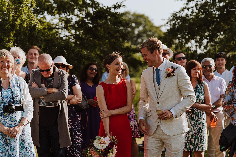 Essex wedding photographer_0223.jpg