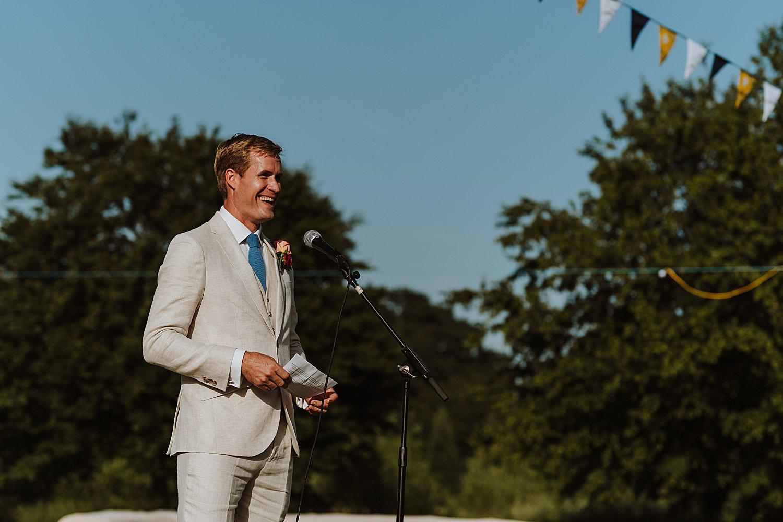 Essex wedding photographer_0226.jpg