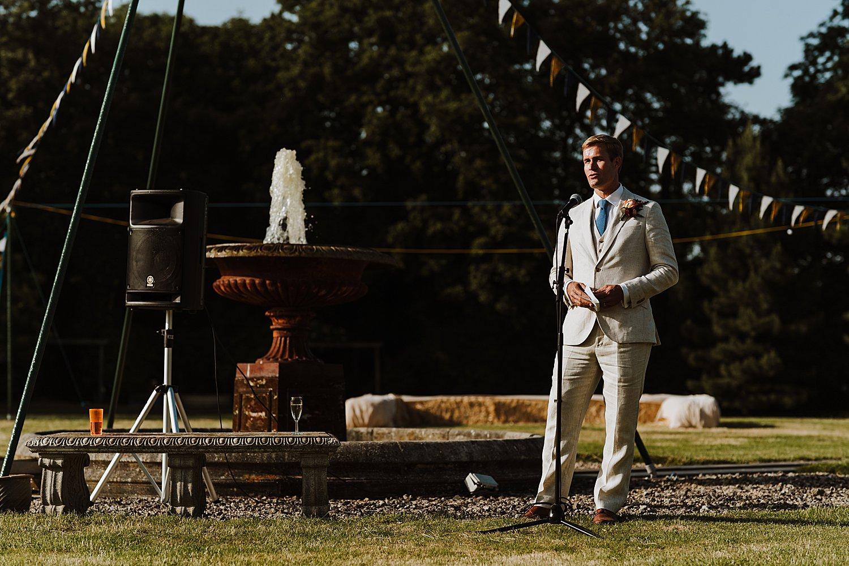 Essex wedding photographer_0227.jpg