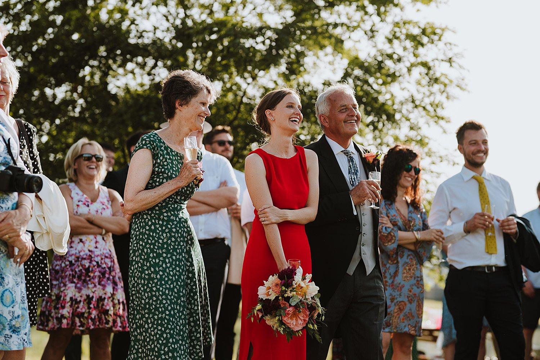 Essex wedding photographer_0230.jpg