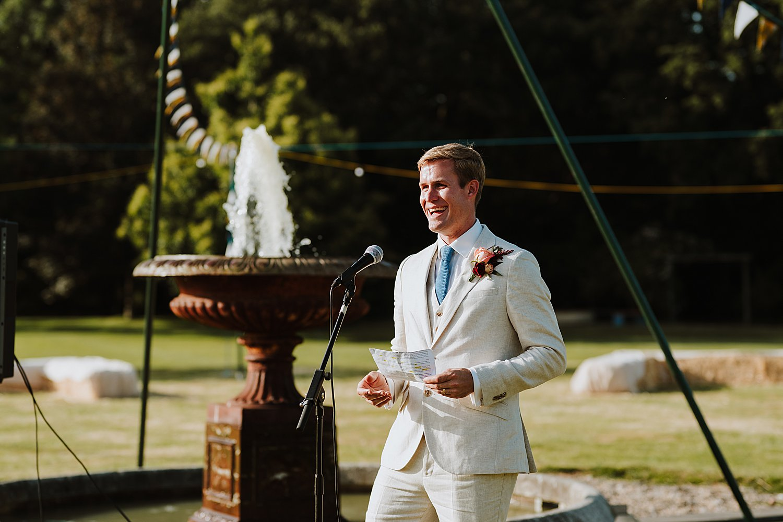 Essex wedding photographer_0231.jpg