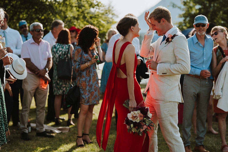 Essex wedding photographer_0232.jpg