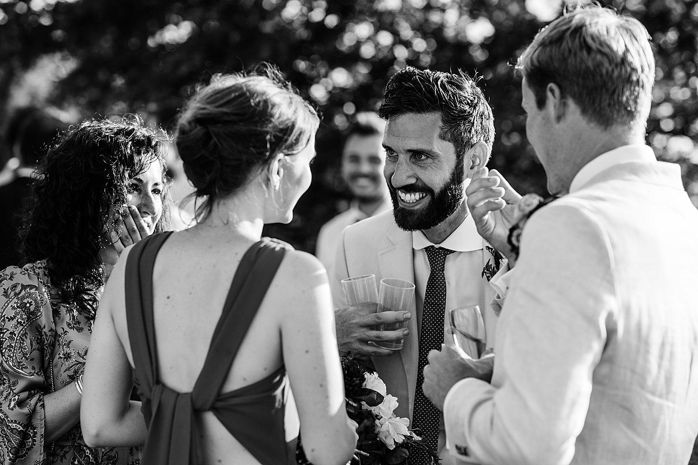 Essex wedding photographer_0234.jpg