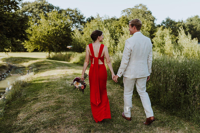 Essex wedding photographer_0235.jpg