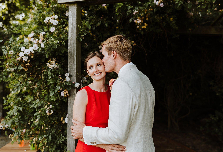 Essex wedding photographer_0237.jpg