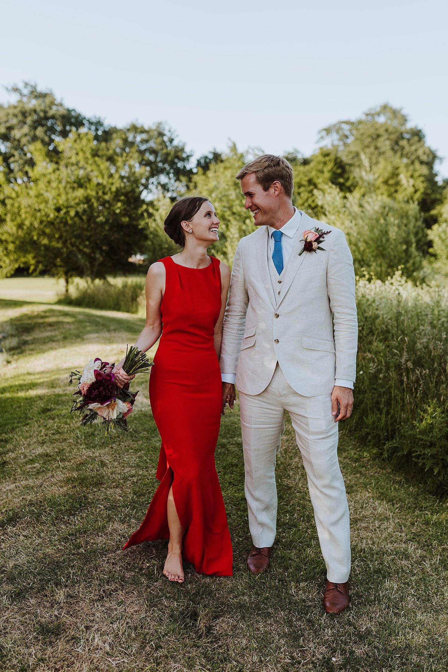 Essex wedding photographer_0236.jpg