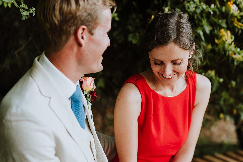 Essex wedding photographer_0238.jpg