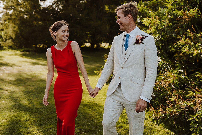 Essex wedding photographer_0240.jpg