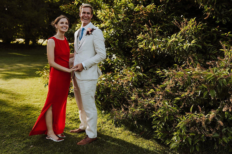 Essex wedding photographer_0239.jpg