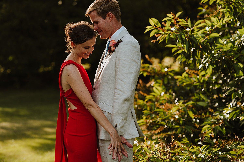 Essex wedding photographer_0241.jpg