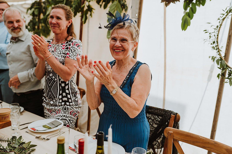 Essex wedding photographer_0245.jpg