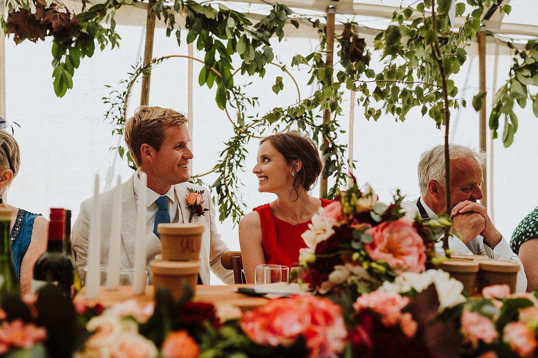 Essex wedding photographer_0246.jpg
