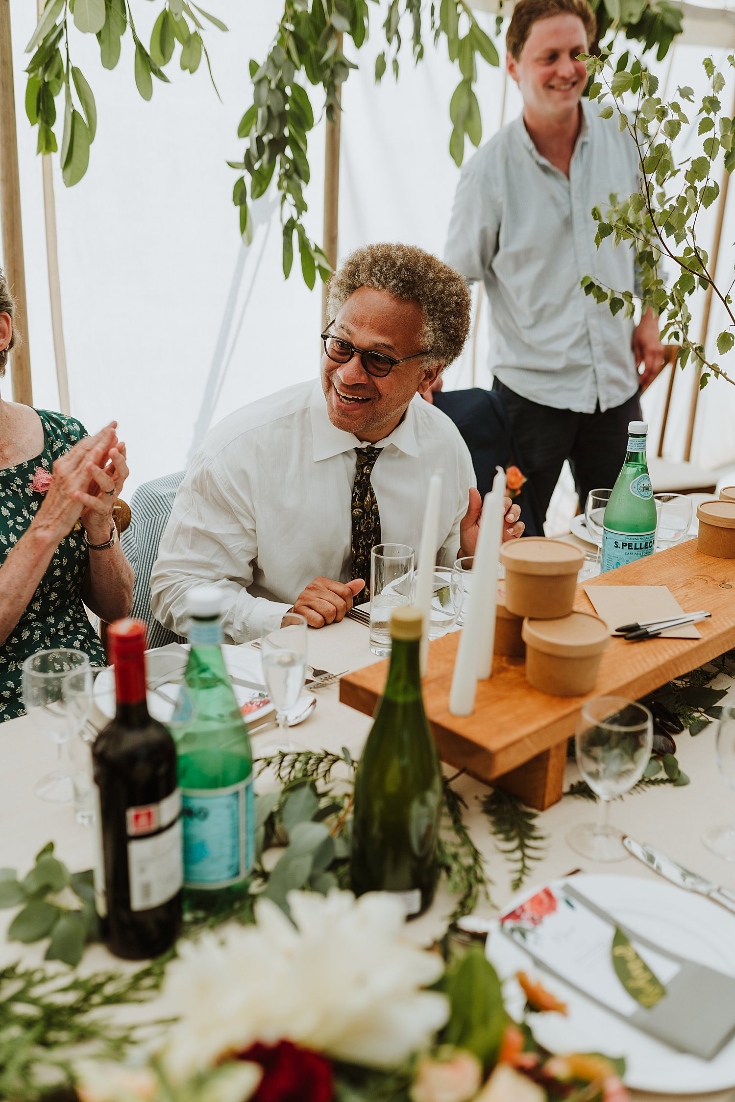 Essex wedding photographer_0247.jpg