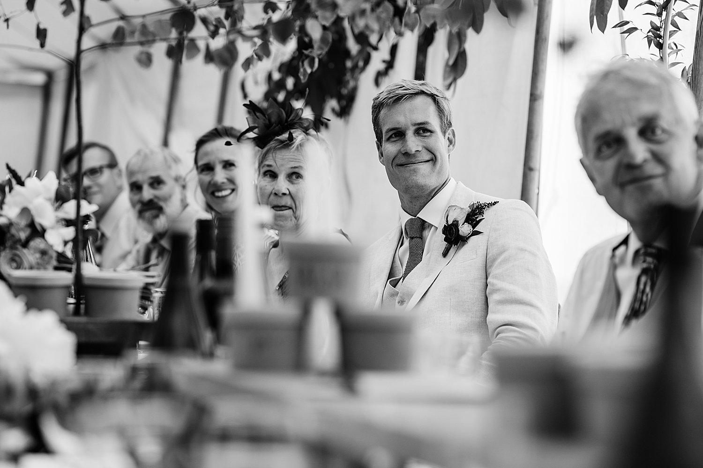 Essex wedding photographer_0251.jpg