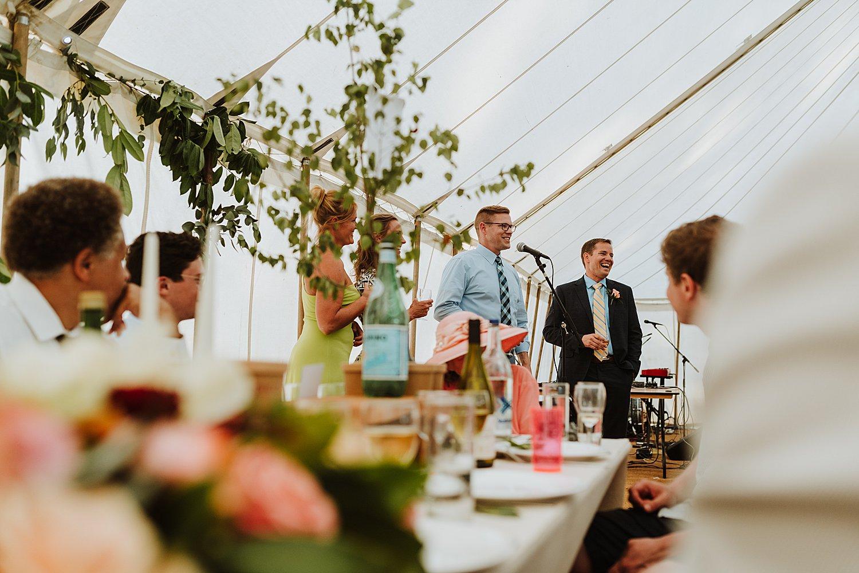 Essex wedding photographer_0253.jpg