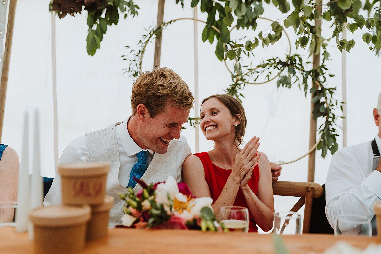 Essex wedding photographer_0254.jpg