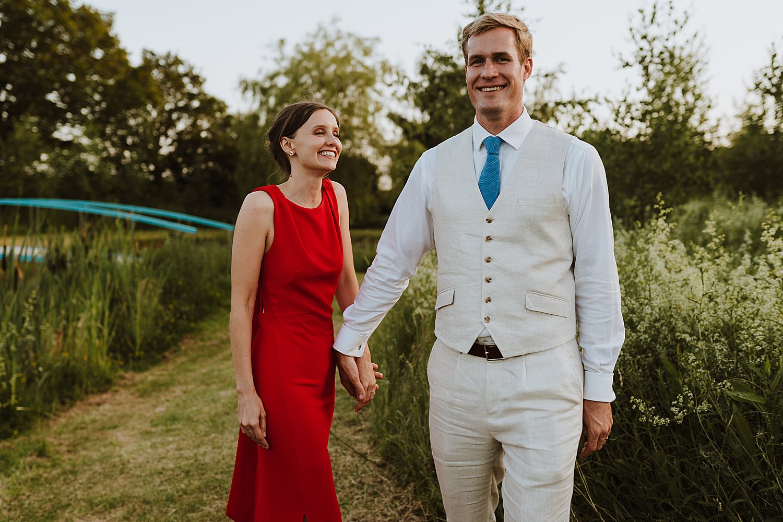 Essex wedding photographer_0260.jpg