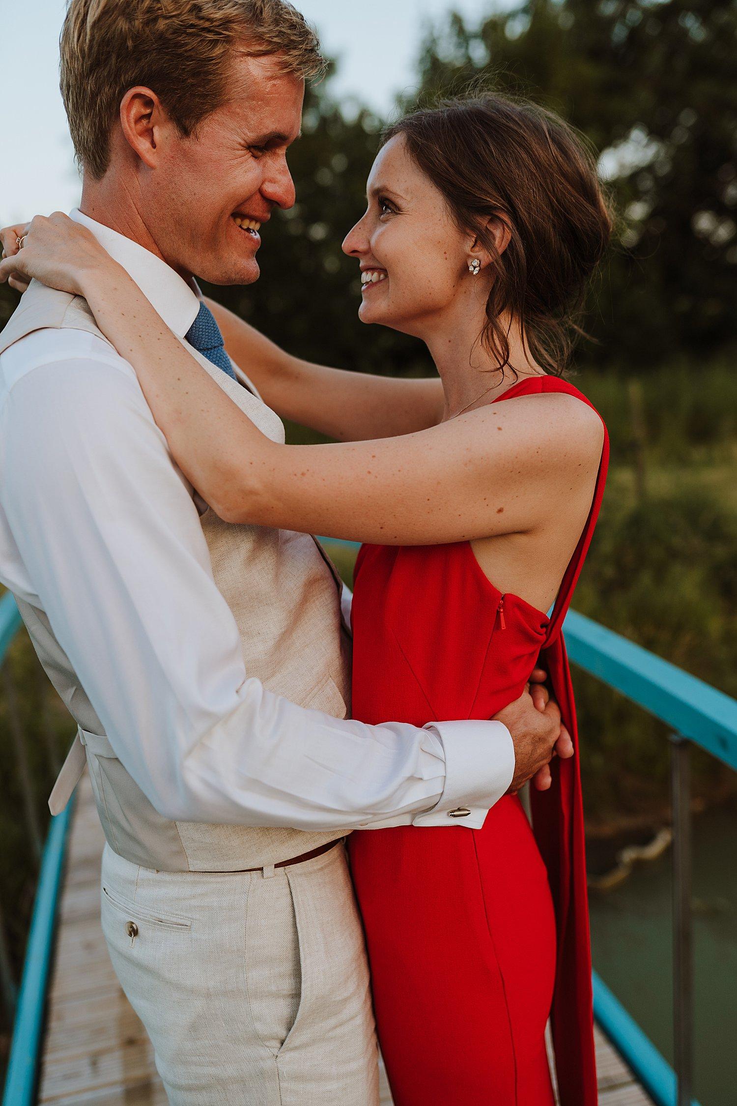 Essex wedding photographer_0262.jpg