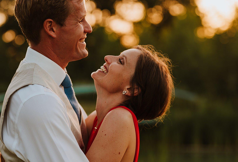Essex wedding photographer_0268.jpg