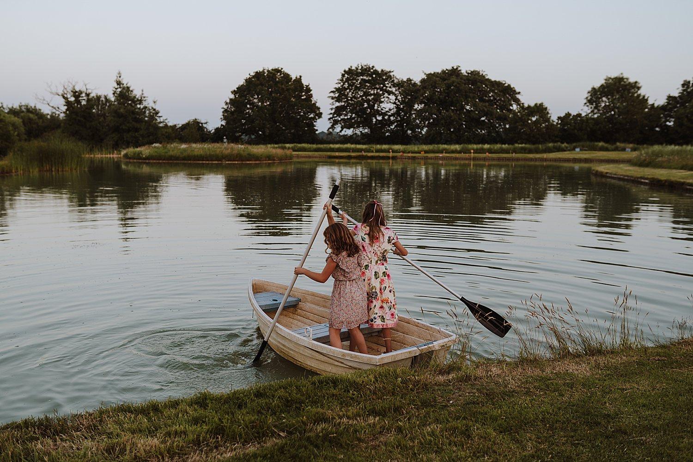 Essex wedding photographer_0271.jpg