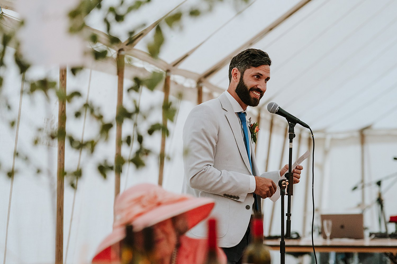 Essex wedding photographer_0274.jpg