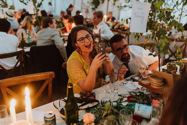 Essex wedding photographer_0275.jpg