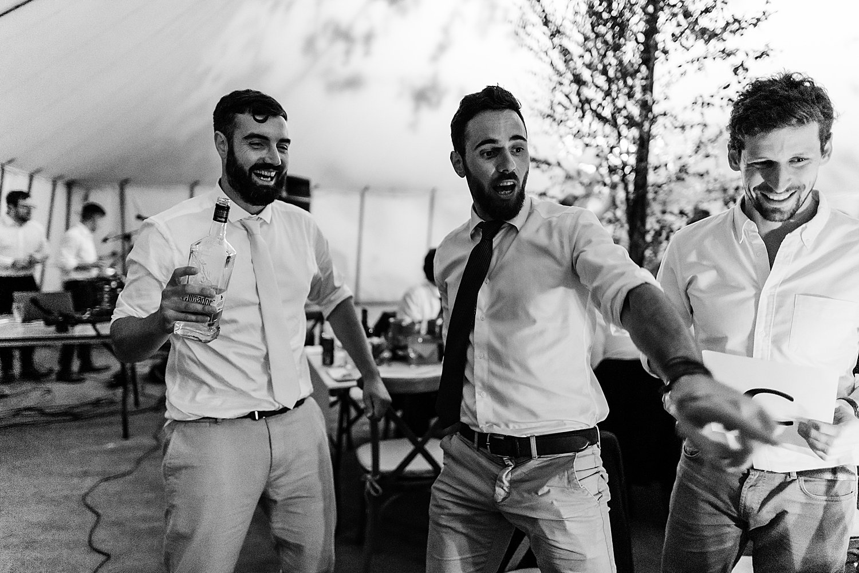 Essex wedding photographer_0280.jpg