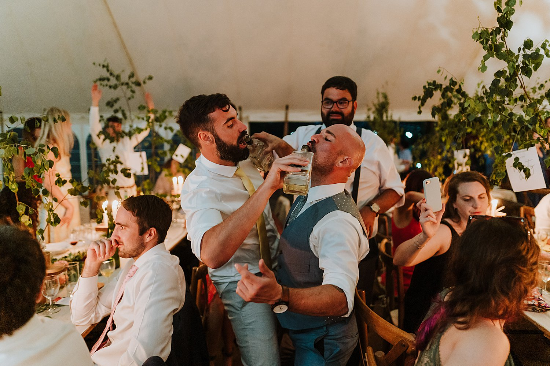 Essex wedding photographer_0282.jpg