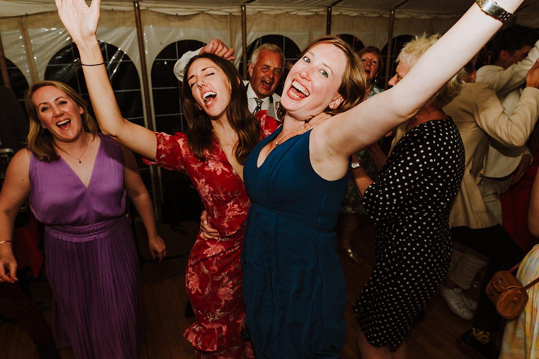 Essex wedding photographer_0288.jpg