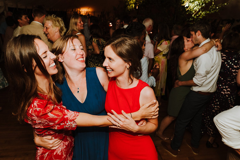 Essex wedding photographer_0289.jpg
