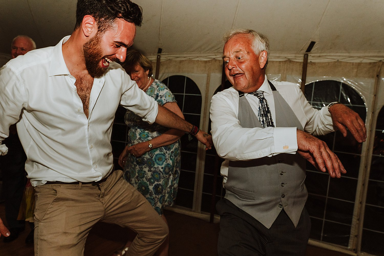 Essex wedding photographer_0290.jpg