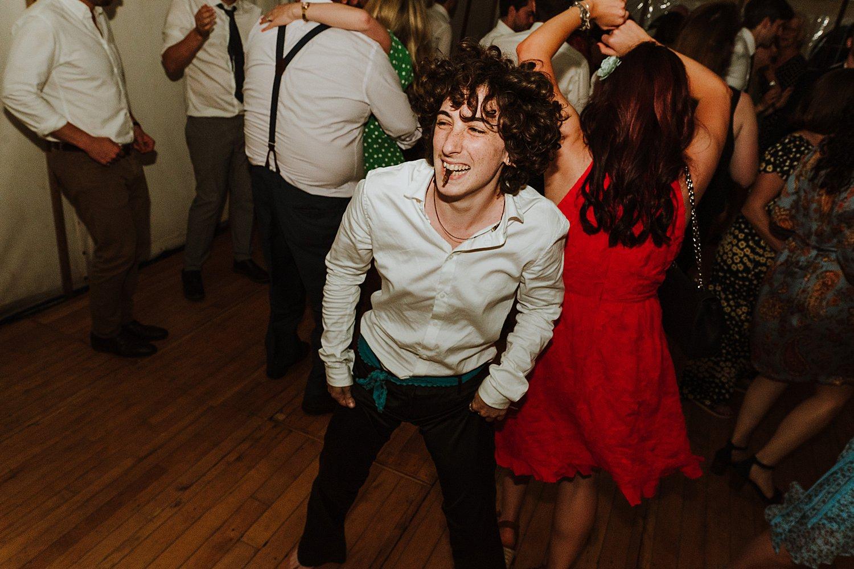 Essex wedding photographer_0291.jpg