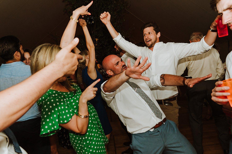 Essex wedding photographer_0294.jpg