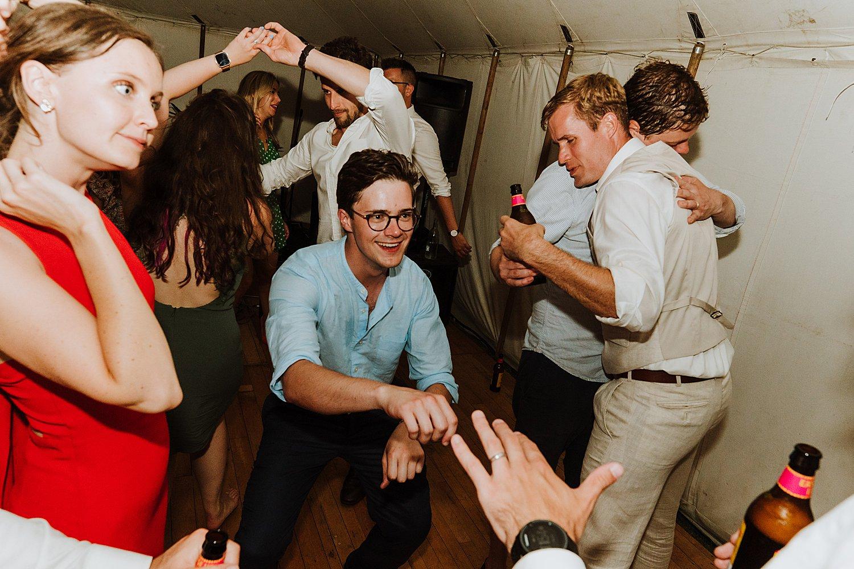 Essex wedding photographer_0296.jpg