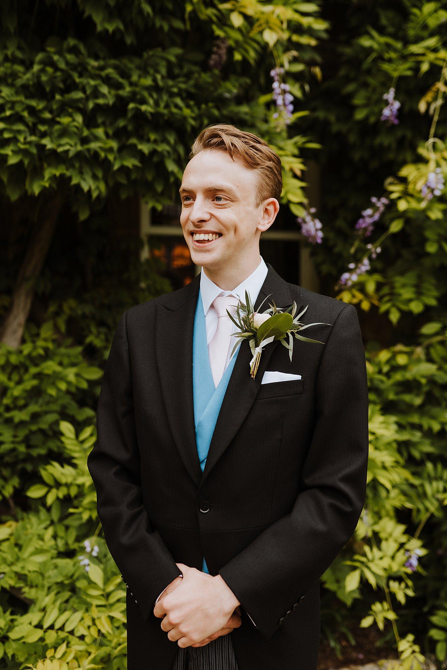 Cambridge wedding photographer_0019.jpg