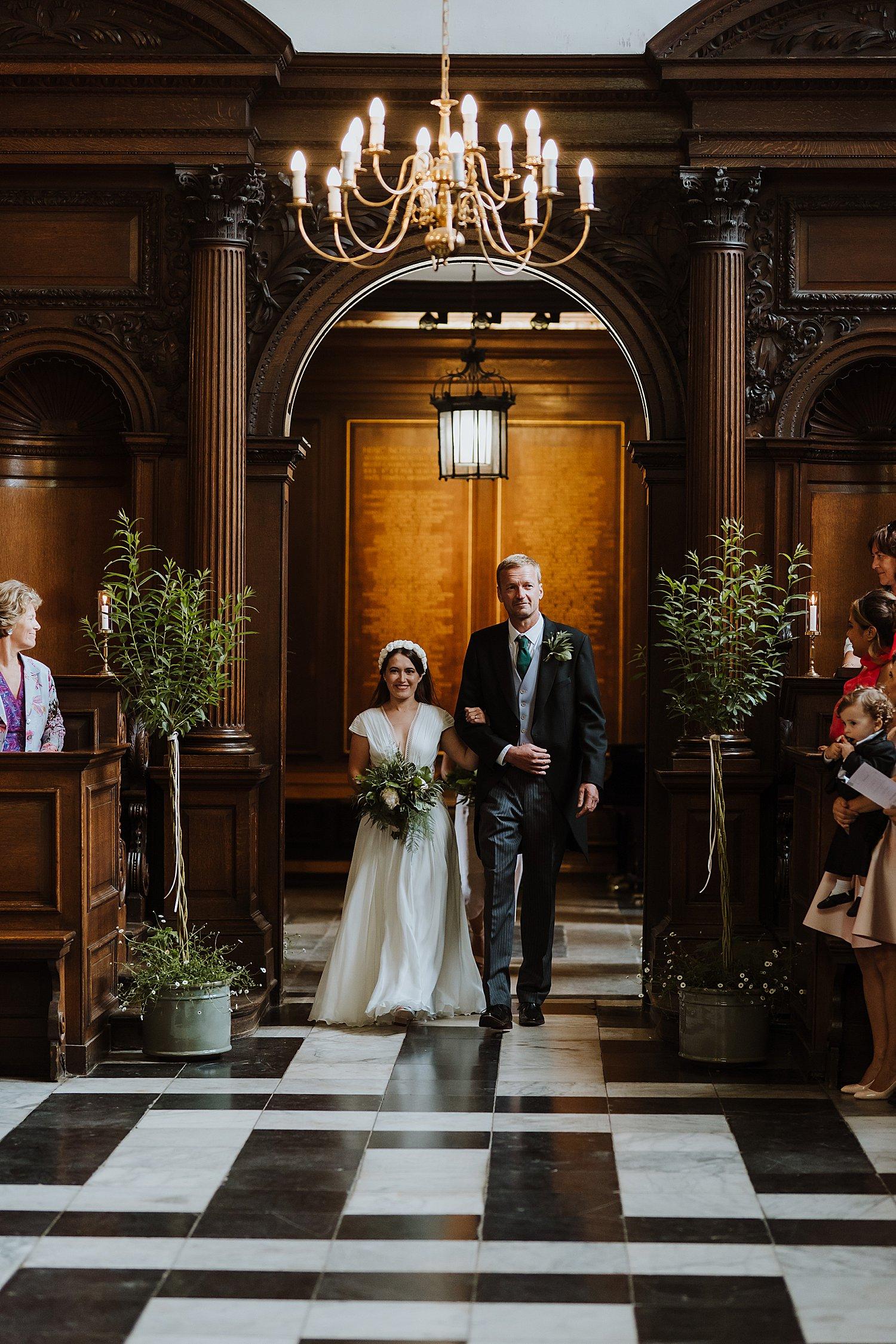 Cambridge wedding photographer_0024.jpg