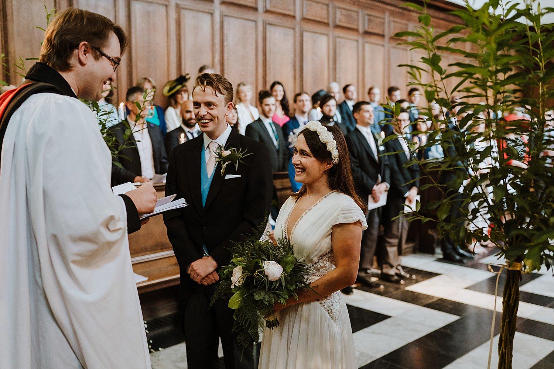 Cambridge wedding photographer_0026.jpg