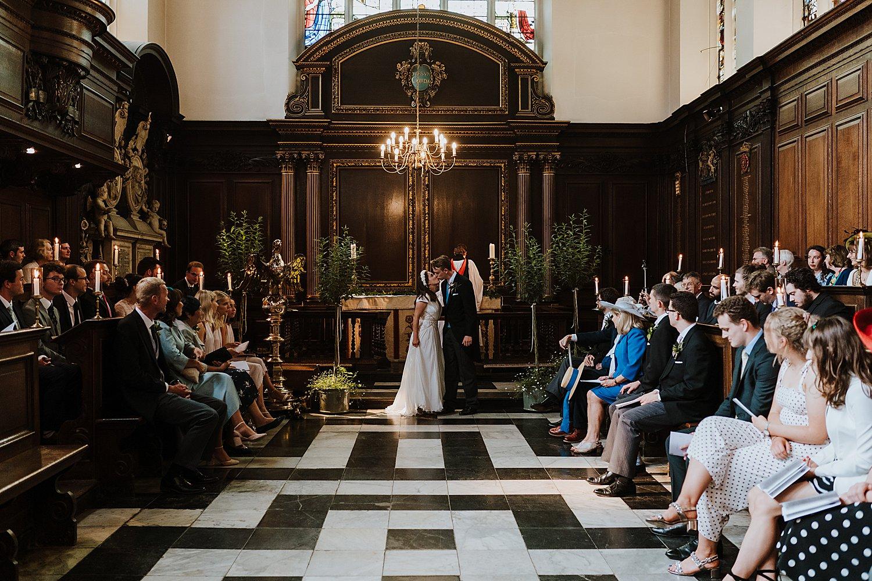 Cambridge wedding photographer_0031.jpg