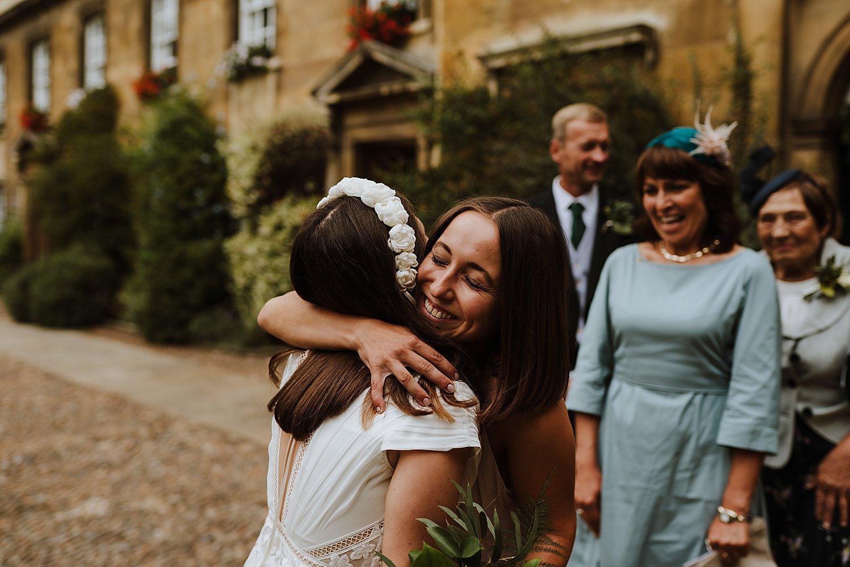 Cambridge wedding photographer_0034.jpg