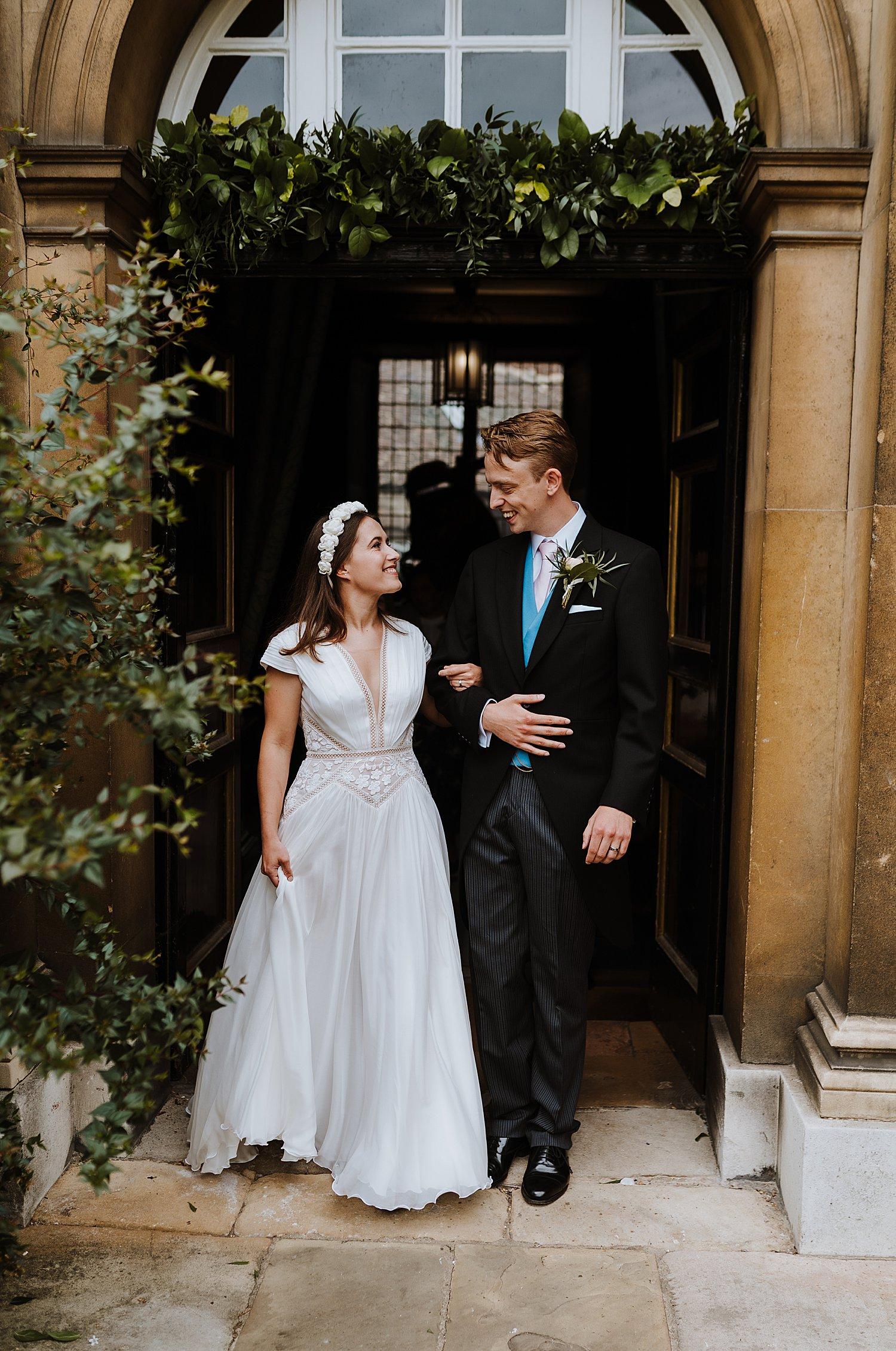 Cambridge wedding photographer_0033.jpg