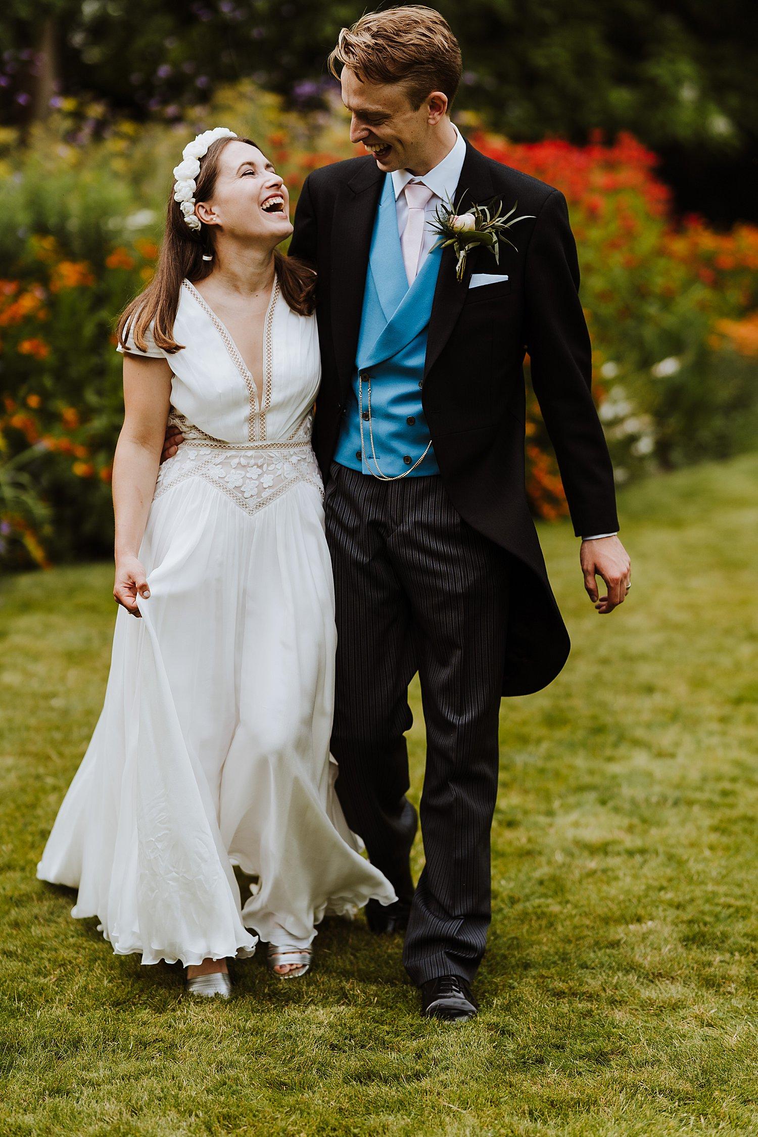 Cambridge wedding photographer_0049.jpg