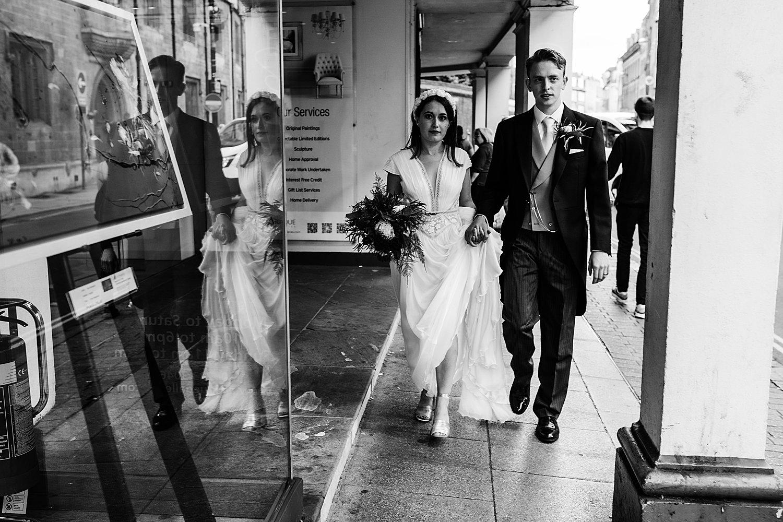 Cambridge wedding photographer_0054.jpg