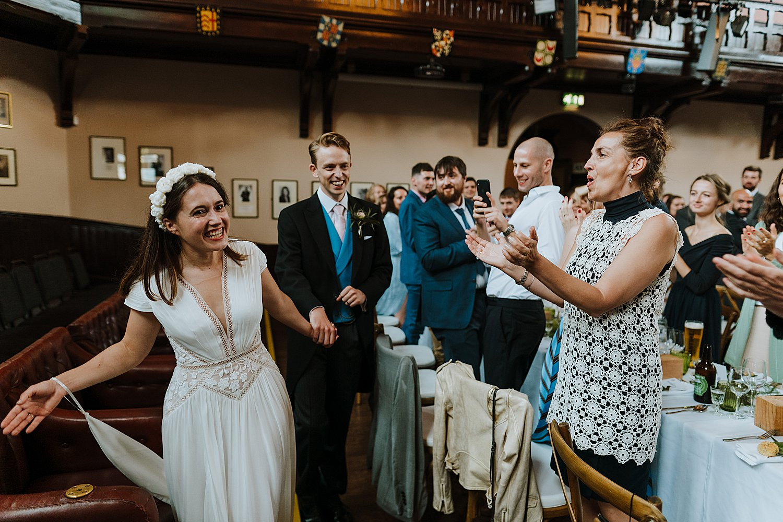 Cambridge wedding photographer_0057.jpg